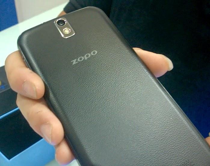 Zopo Android Smartphones, Zopo Android Smartphones Philippines