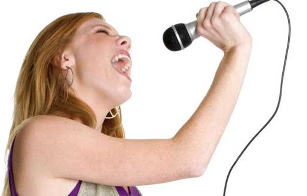 Cara Melatih Vokal Suara Agar Merdu