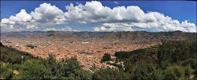 2015 - Cusco