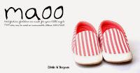 Shoes - Estella W. Borgman | Sepatu Bayi Perempuan, Sepatu Bayi Murah, Jual Sepatu Bayi, Sepatu Bayi Lucu