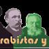 Bibliografía africanista: Biblioteca Virtual de Arabistas y Africanistas Españoles