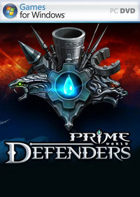 Download Prime World: Defenders-RELOADED Pc Game