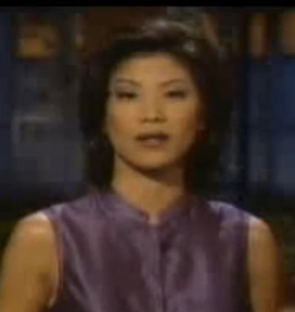 Julie Chen Before Plastic Surgery BB2