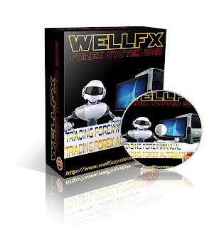 wellfx,forex,system,trading forex,manual,automatik,malaysia