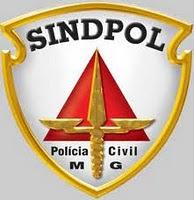 http://www.sindpolmg.org.br/portal/