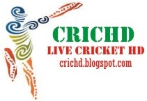 live cricket hd, hd live cricket streaming, cricket live streaming, live cricket streaming, live cricket streaming hd