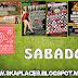 Cartelera Final de Ska Places •••SABADO►DOMINGO••• de Ska,Punk,Surf y Mas - 14 y 15 De Diciembre