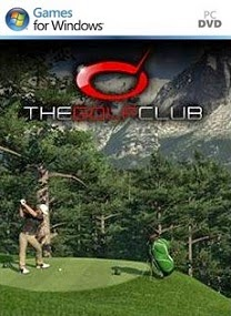 The Golf Club – CODEX PC GAME Free Download