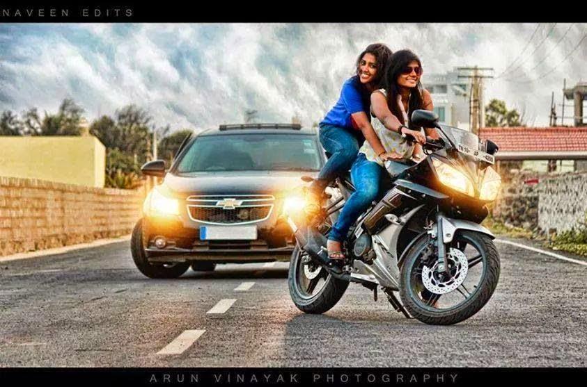 Yamaha R15 Wallpapers Yamaha R15 V2 Wallpapers India Price