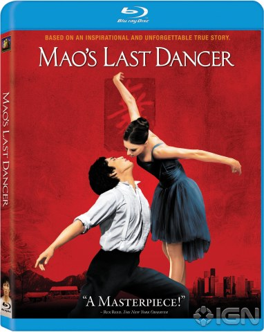 mao s last dancer chapter summaries Publisher's summary one day where does mao's last dancer rank among all the audiobooks you've listened to so far tie first it was first.