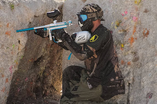 https://www.facebook.com/nichepaintball/