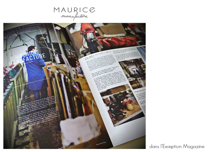 http://maurice-manufacture.lexception.com/fr/