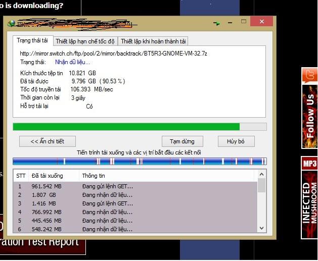 Telecharger Driver Carte Graphique Msi N210 Gratuit