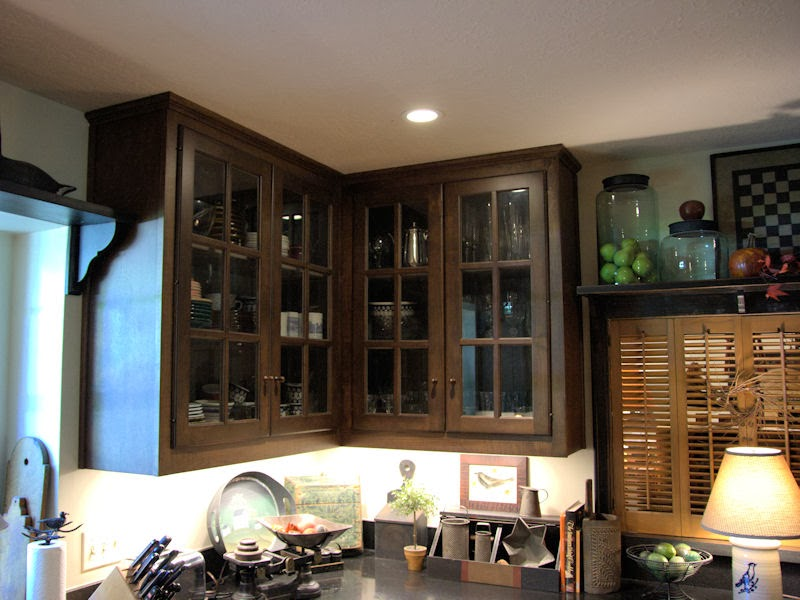 Custom kitchen cabinets houston with kitchen cabinet refacing houston