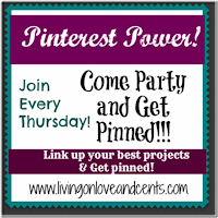 pinterestparty thumb1 thumb1 Pinterest Power Party &amp; Features