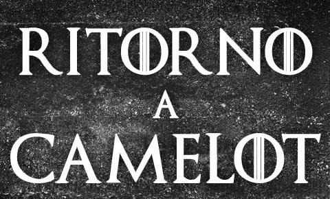Ritorno a Camelot