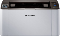 Samsung SL-M2020W Driver Download