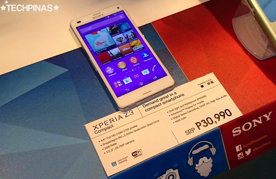 sony xperia z1 compact price philippines 5,291 listings and