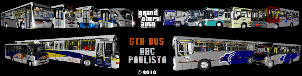 GTA BUS ABC PAULISTA