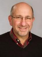 Mark Robbin, MD