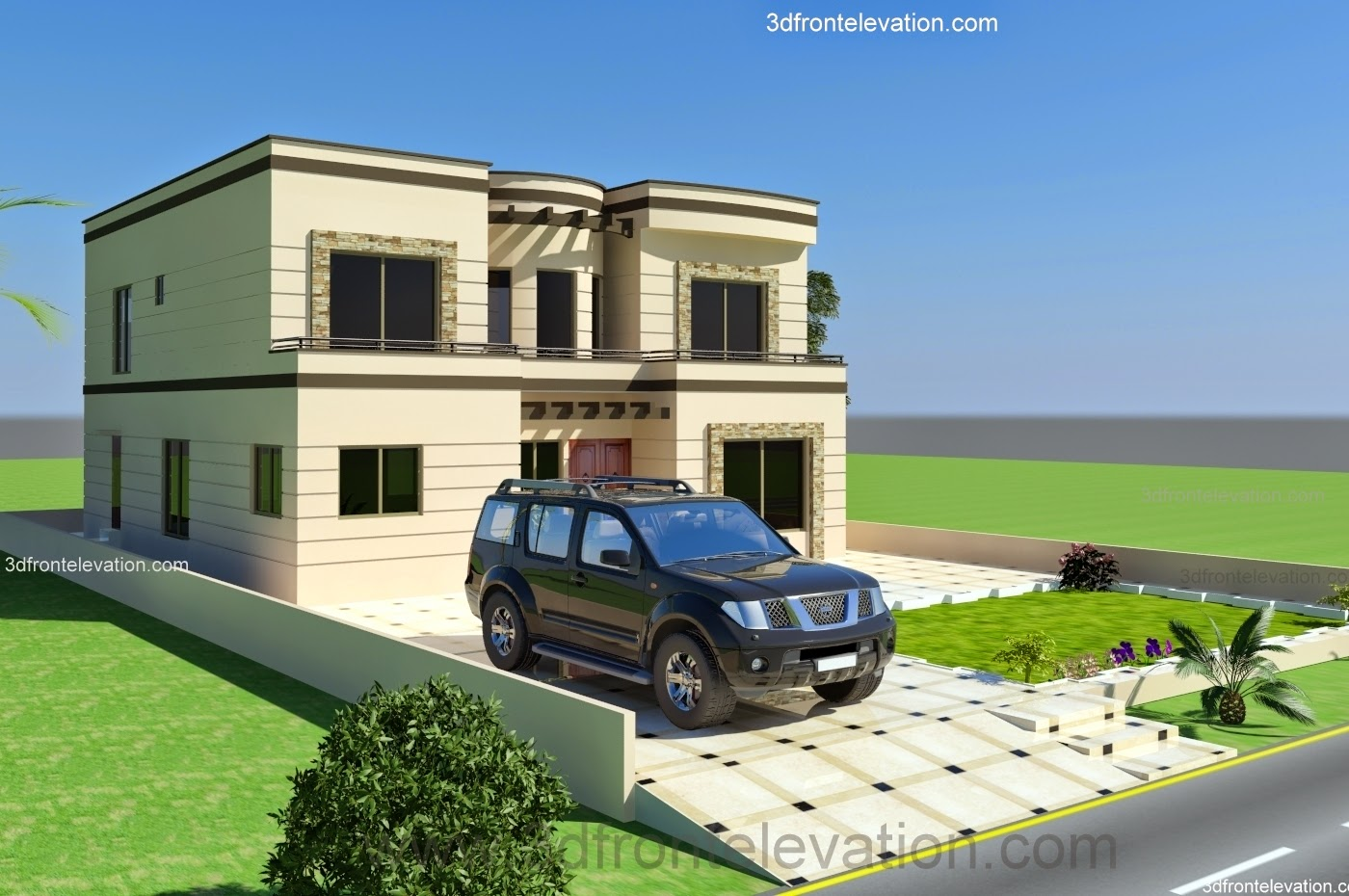 28 pictures 1 kanal house plan home plans blueprints for One kanal house plan