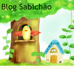 Blog Sabichão