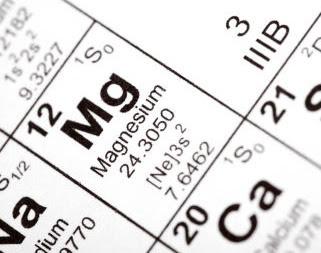 http://3.bp.blogspot.com/-U_bSQKzX0Xk/UYsayDxCAuI/AAAAAAAAKgE/qd62cVTqGco/s1600/magnesium+benefits.jpg