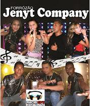 Banda Jenyt Company