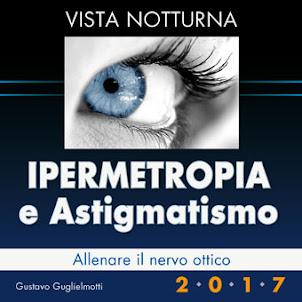 Ipermetropia e Astigmatismo