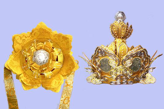 Phap-khi-xu-dung-trong-nghi-le-Phat-giao 12 - voluongcongduc.com