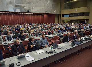MPEG Column: 117th MPEG Meeting