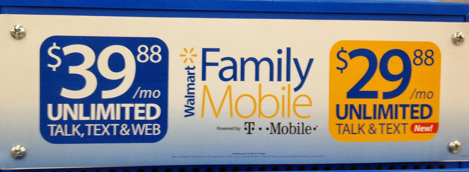 cool moms cool tips #shop #familymobile #cbias  mobile plan pricing