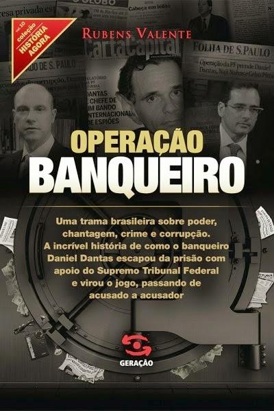http://lelivros.club/book/download-operacao-banqueiro-rubens-valente-em-epub-mobi-e-pdf