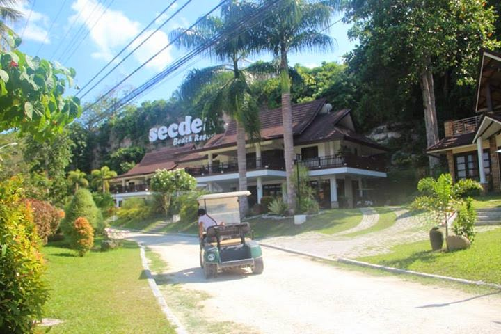 beach resorts samal, IGACOS resorts, samal island beach resorts, samal resorts, SECDEA, secdea beach resort, secdea samal, Travel