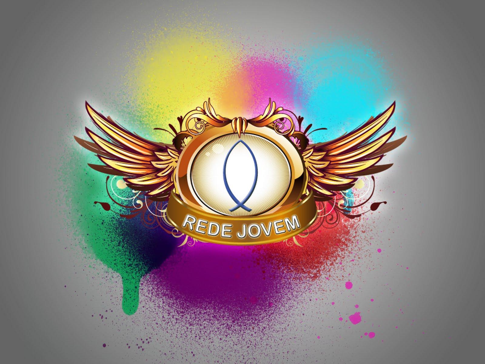 http://3.bp.blogspot.com/-U_gYtdb-Ce8/ThTQZ1ueBCI/AAAAAAAAAZE/BnrKQ2kw_UQ/s1600/Wallpaper+REde+Jovens+Spray.jpg