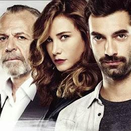 مسلسل بويراز كارايل مترجم الحلقة 9 - 18 Poyraz Karayel