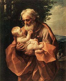 Saint Joseph- Eglise-Conclave-DPTN