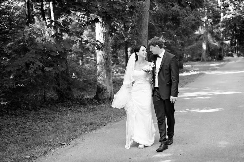 nespalvota vestuvių fotografija
