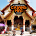 Top 10 Things To Do in Chiang Mai, Thailand