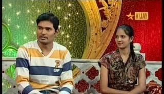 Namma Veettu Kalyanam 12-10-2013 – Vijay Tv  Marrage Videos