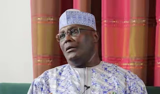 Atiku to formally announce presidential ambition in two weeks