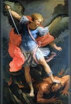 St. Michael the Archangel: Prayer Campaign for the Conversion of Abortionists