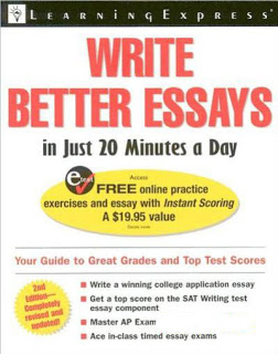 Book report examples  th grade Pinterest How to practice writing