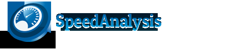 Top Free Speed Analyzers For Your Blog
