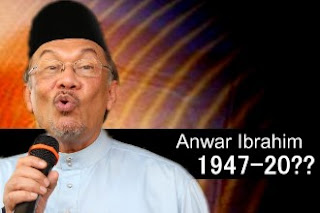 anwar-dead