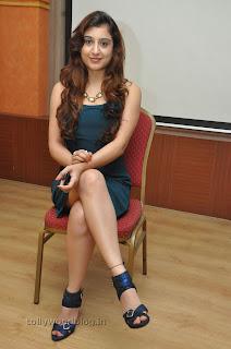 Disha Pandey Latest  Pictures 006.jpg