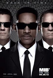 men in black 3 2012 hd movie zone watch hd movies online for watch men in black 3 2012 movie online
