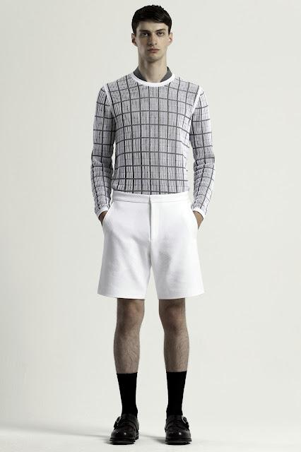 Pringle+Menswear+Summer+Spring+14+look+2.jpg