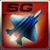 Sky Gamblers: Air Supremacy APK 1.0.1