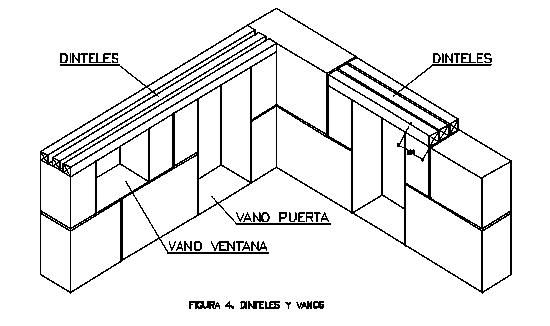 Arquitecturas de terra la construcci n en tapial el caso - Vano arquitectura ...